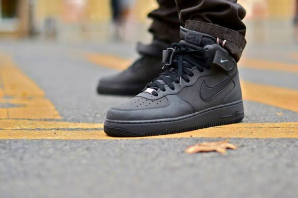 air force 1 sklep
