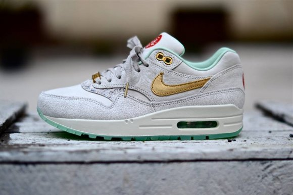 Air Max Year Of The Horse