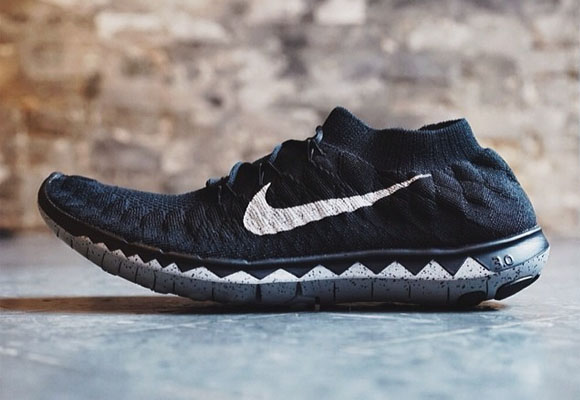 best sneakers 5e59f dae4c Nike Free Collection - Spring Summer 2014
