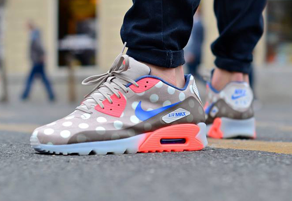 inexpensive air max 90 ice city nyc a7d34 eb20d