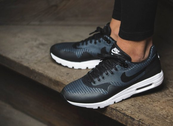 nike air max ultra moire damskie