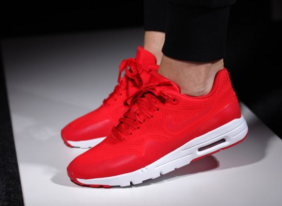 air max ultra damskie
